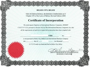 docs_incorporation