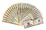 cash_USD
